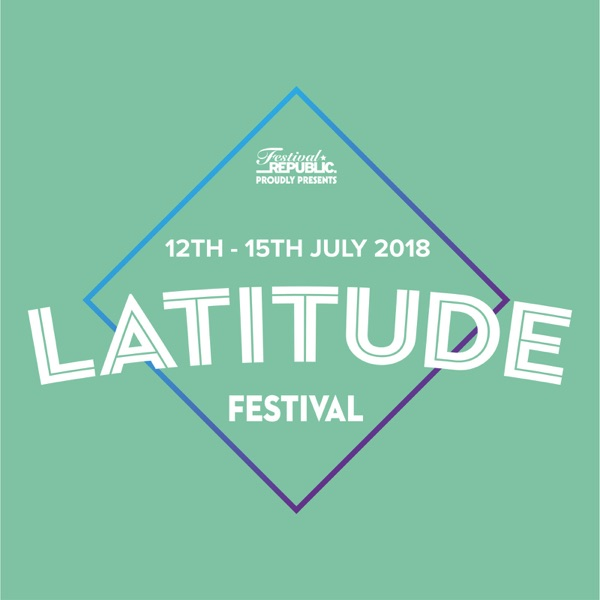 Latitude Talks