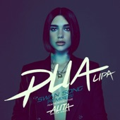 """Dua Lipa - Swan Song (From the Motion Picture """"Alita: Battle Angel"""")"""