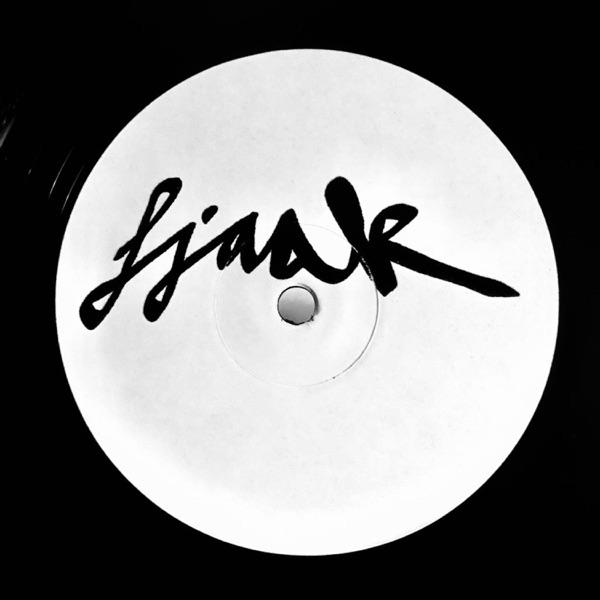 FJAAK 005 - Single