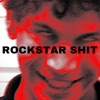 Rockstar Shit by BLIND.SEE iTunes Track 1