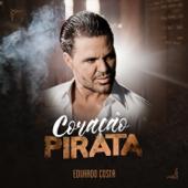 [Download] Coração Pirata MP3