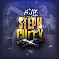 Steph Curry - Single Mp3 Download