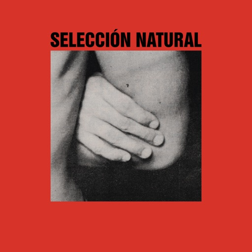 Left Behind Lp by Seleccion Natural