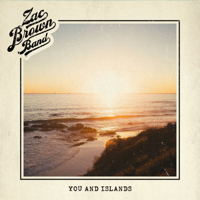 Download lagu Zac Brown Band - You and Islands