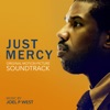 Just Mercy (Original Motion Picture Soundtrack)