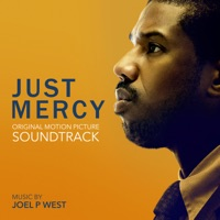 Just Mercy - Official Soundtrack
