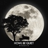 Andante by HOWL BE QUIET