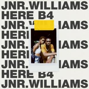 Here B4 - Single