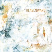 Various Artists - Heavenward artwork
