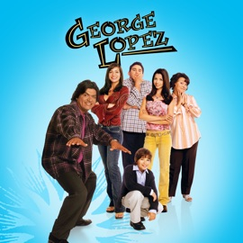 Season 3 Episode 27 What George Doesn T Noah
