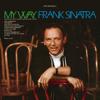Frank Sinatra & Luciano Pavarotti - My Way Grafik