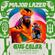 Major Lazer Qué Calor (with J Balvin & El Alfa) [La Fuente Remix] - Major Lazer