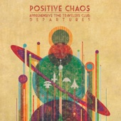 Positive Chaos - Static