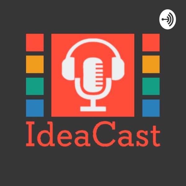 IdeaCast