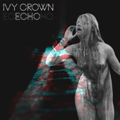 Ivy Crown - Lonesome and Cold (feat. Kim Song Sternkopf)
