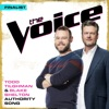 Authority Song The Voice Performance Single