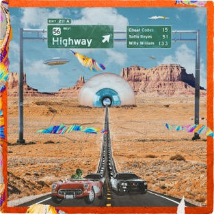 Cheat Codes - Highway m4a Download