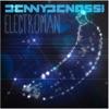 Benny Benassi & Chris Brown