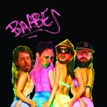 BAABES - Won't Be Back