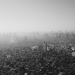 WAKON - Tokyo Is Dying