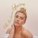 Download Mp3 Ella Henderson - Young
