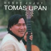 Tomás Lipán - Chimba Chica