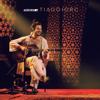 Tangerina Ao Vivo - Tiago Iorc & DUDA BEAT mp3