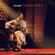 Tiago Iorc - Acústico MTV Tiago Iorc (Ao Vivo)