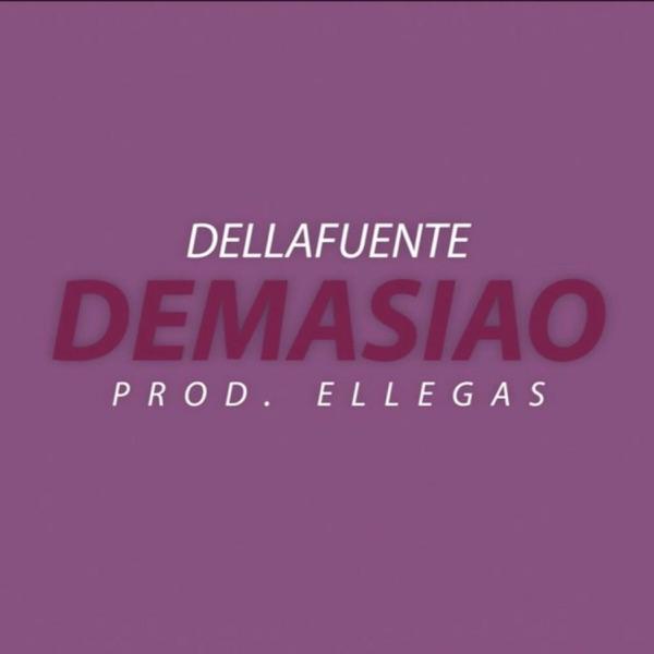 Demasiao - Single