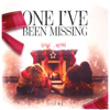 One I ve Been Missing - Little Mix mp3
