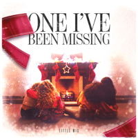 One I've Been Missing-Little Mix