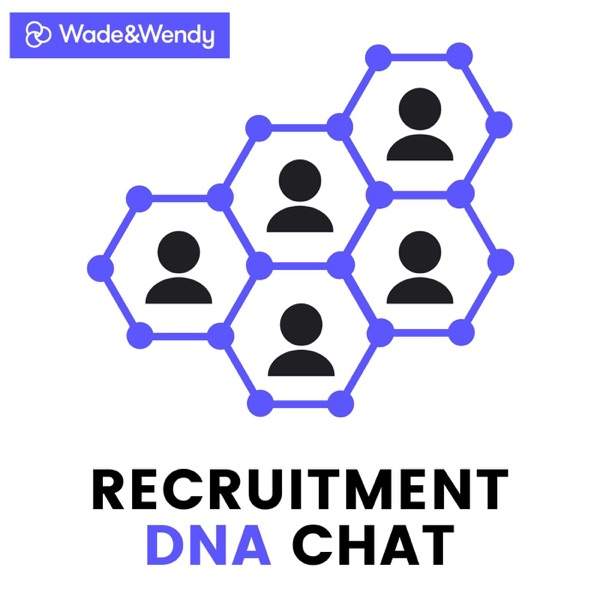 Recruitment DNA