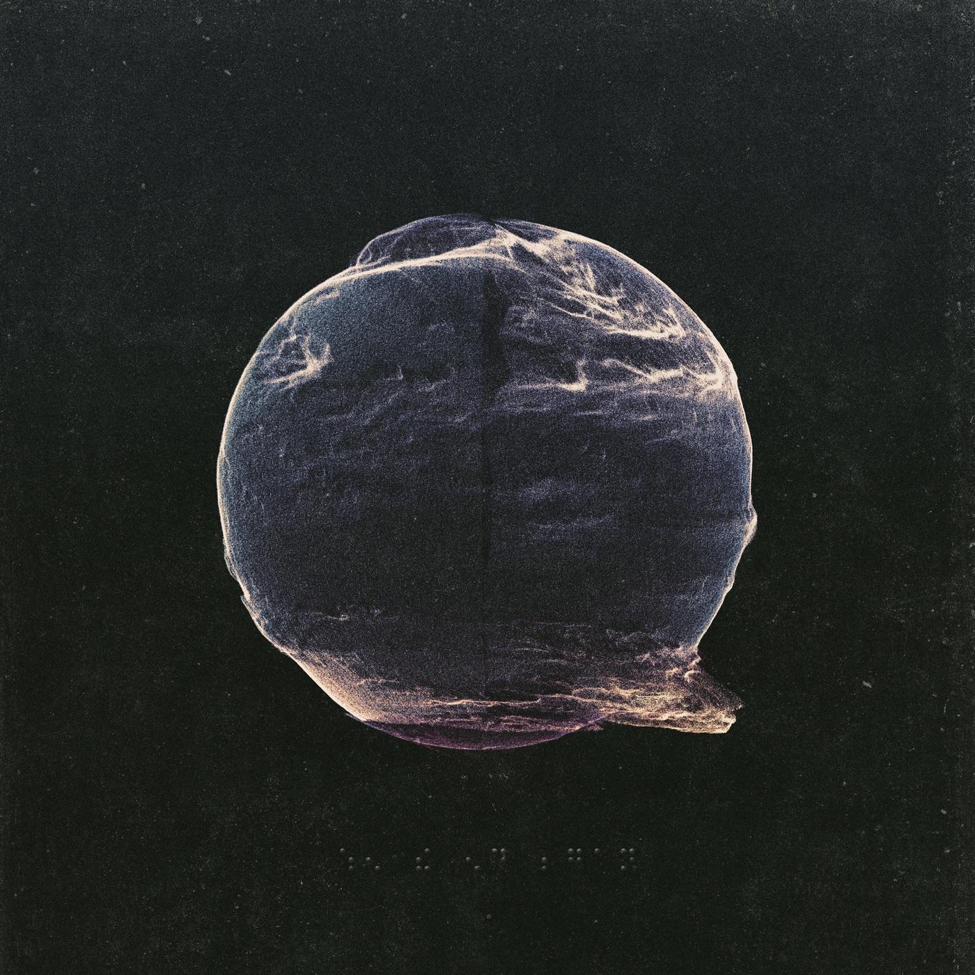 Silent Planet - Shark Week [single] (2019)