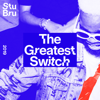 Various Artists - Studio Brussel: The Greatest Switch (2019) artwork