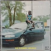 Femdot - Rap City (feat. Smino)