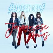 Starbenders - Death by Amplifier