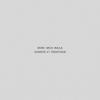 Nine Inch Nails - Ghosts V: Together