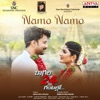 Namo Namo From Ragala 24 Gantallo Single