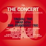 The Concert (20 Years Skip Records Live at Laeiszhalle Hamburg)