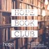 Hope Book Club