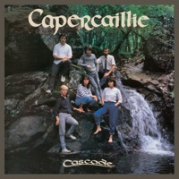 Cascade by Capercaillie on Apple Music