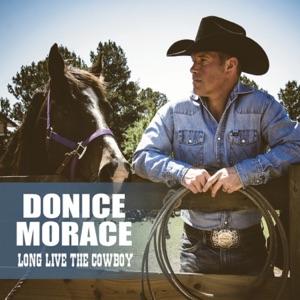 Donice Morace - Through the Jukebox - Line Dance Musique