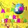 ARASHI Party Starters - ARASHI
