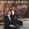The Hollywood Musicals, Johnny Mathis & Henry Mancini