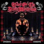 Wind of the Black Mountains - Force Fed into Blasphemy, Pt. 2