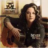 Ashley McBryde - First Thing I Reach For