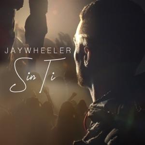 Sin Ti - Single Mp3 Download