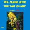 Rev. Claude Jeter
