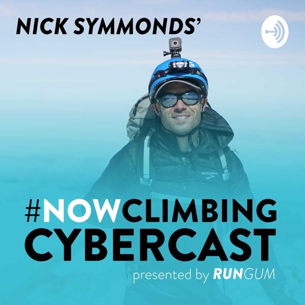 The #NowClimbing Cybercast   Live Updates from Nick Symmonds' 7 Summit Adventure
