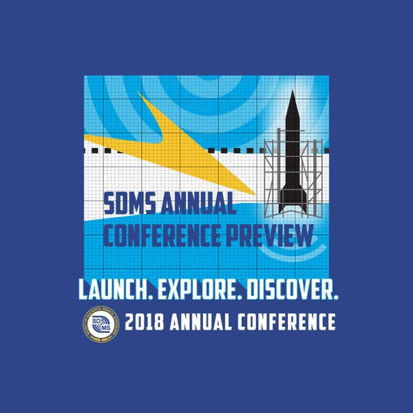 SDMS Annual Conference Preview